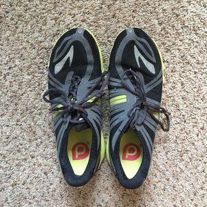 Brooks Running Shoes Men's 10